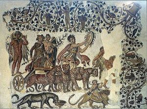 dionysus-mosaic-1