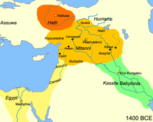 Near_East_1400_BCE