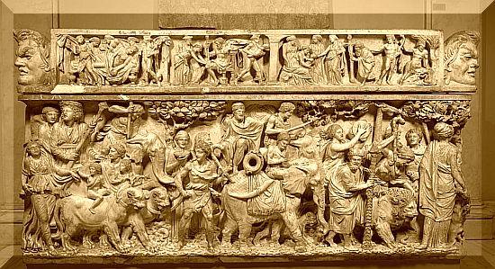 Triumph_of_Dionysus