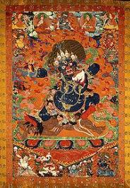 200px-Yama_tibet