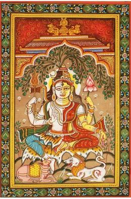 ardhanarishvara_parvati_shiva_pg81sm