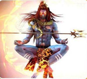 Athi-Rudra-Maha-Yagna