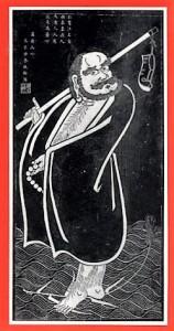 Bodhi01
