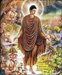 buddha avtar2