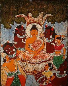buddha9490