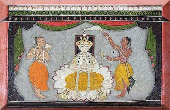 Buddha_avatar_of_Vishnu