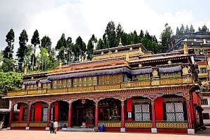 buddhist monastery2