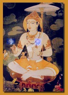 Chandra Moon S Rajam