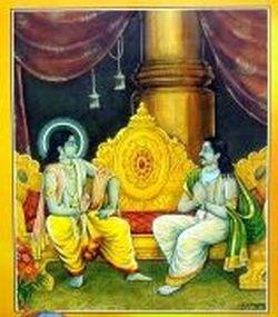 eknathi-bhagwat-mool