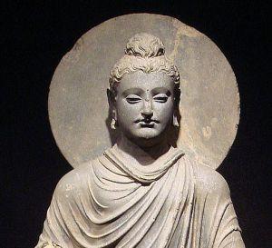 Gandhara_Buddha_(tnm)cropped