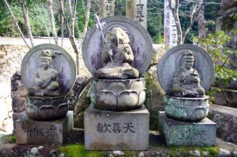 ganesha_japan