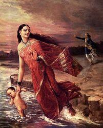 Ganga Bhishma