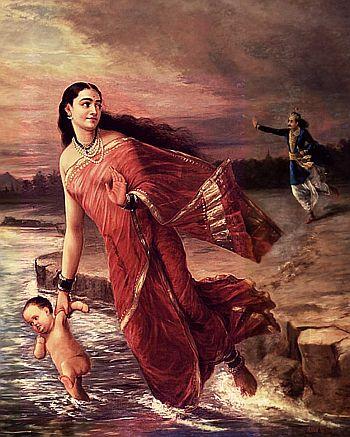 Bhishma A Life Unfulfilled Sreenivasarao S Blogs