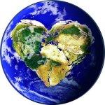 Jambu-dweep of Love