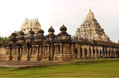 kailasanatha-temple-