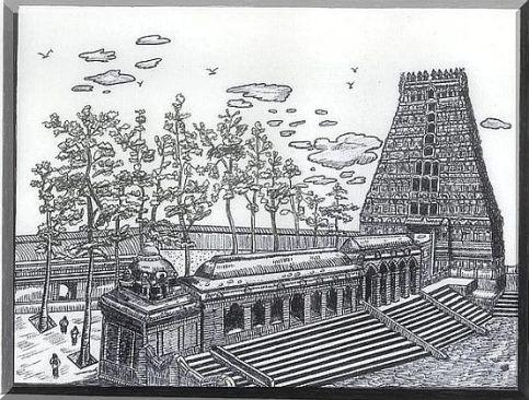 lord-siva-temple-kaliaperumal-bharathi
