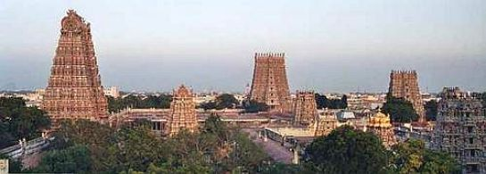 Madurai4