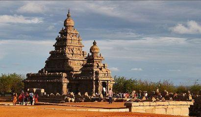 mahabalipuram-771x462