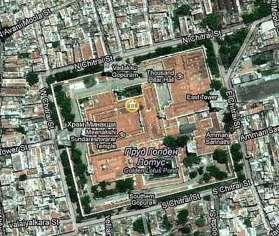 map-Meenakshi-Amman-Temple-karta
