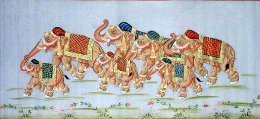 march_of_elephants_wj35