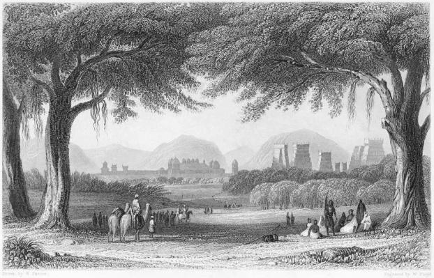 Martin_Madurai_1860