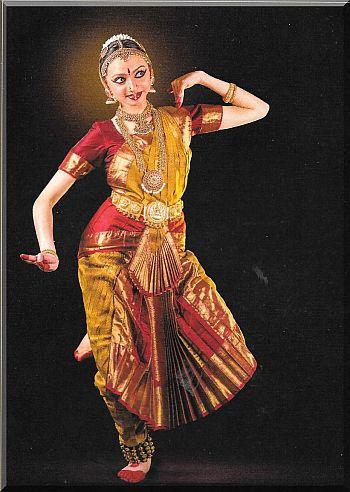 Nayana dutta2