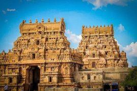ornate-gopuram-tower-of-the-main-entrance