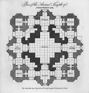 plan_of_the_ancient_temple_of_vishveshvur_by_james_prinsep_1832 (1)