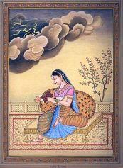 Ragini Megha