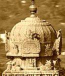 Shiv_temple_Tanjore