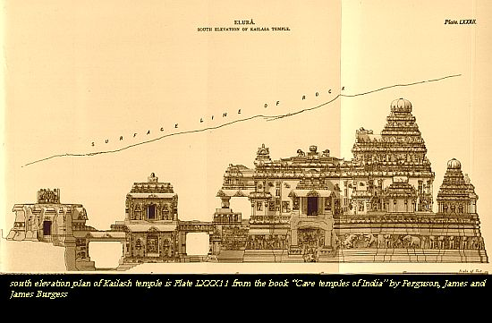 south-elevation-of-kailash-temple-fergusson