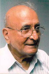 SRajam2