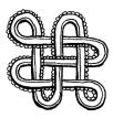 srivatsa enless knot