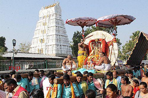 suryaprabha vahanam12