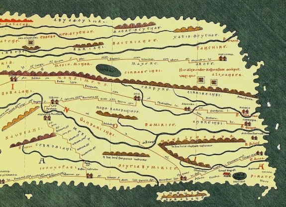 Tabula PeutingerianaIndo-Scythia.jpg