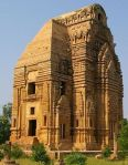 Teli ka Mandir at Gwalior