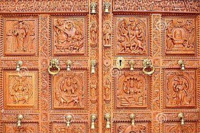 -temple-main-door