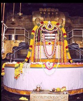 Thanjavur Brihadishwara3