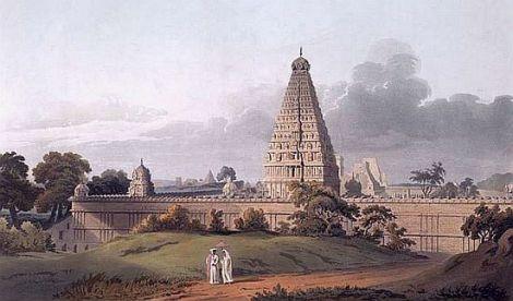 Thanjavur pagoda.2 jpg