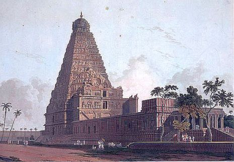 Thanjavur pagoda.3 jpg