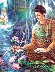 Uppalavaṇṇā Therī