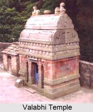 Valabhi_Temple_in_North_India_1