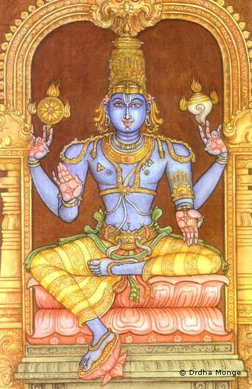 art hindu dating site For details on our current exhibitions visit our see and do page  indian  innovation in science, technology and mathematics has dramatically shaped the  world.