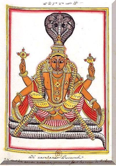 Adi Murthi