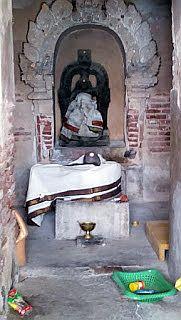 Adishtanam of Sri Upanishad Brahman.jpg