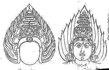 Agnikesha