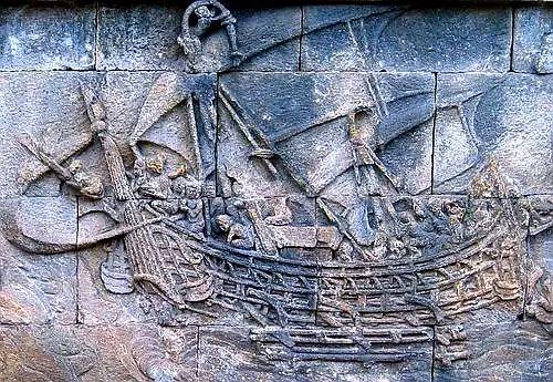 ancient Indian ship2