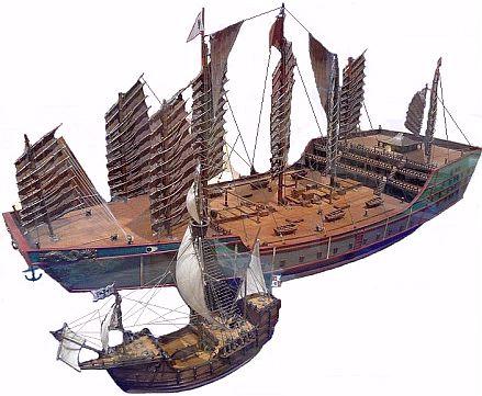 ancient Indian ship3