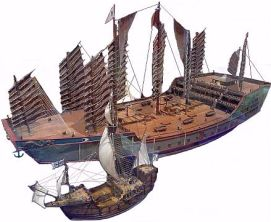 ancient Indian ship3