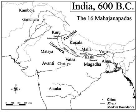 Buddha In Kashi Sreenivasarao S Blogs
